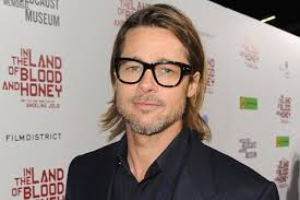 Image result for george clooney glasses