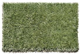 grazin39 in the grass area rug contemporary outdoor outdoor grass rug for dogs