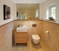 half bathroom tile ideas. Half Bathroom Tile Ideas Inspiring Interior Home Tips Fresh On P
