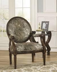 Furniture Whit Ash Furniture Cheap Furnitures Stores