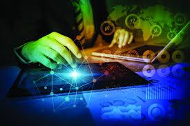 Benefits & ROI of a Treasury Management System | Treasury & Risk