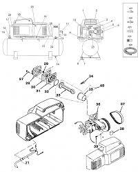 Electrical wiring diagram makita 6302 advance hid wiring diagram bulldog security wiring diagrams makita hr2475 wiring diagram mac500