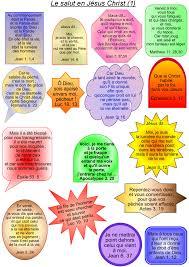 Images Avec Verset Biblique Page 17