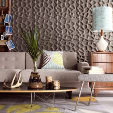 inhabit living need ideas for modern home wall art furniture