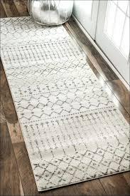 kitchen slice rugs full size of grey mat clearance area memory foam bacova kitchen slice rugs