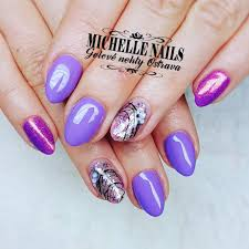 Instagram Posts At Gelové Nehty Ostrava Michelle Nails Picdeer