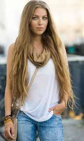 Really Long Hair Hairstyles Extra Long Hair Cut Ideas Extra Get Free Printable Hairstyle