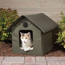 Cat House 15 Creative Cat Houses And Cool Cat Bed Designs