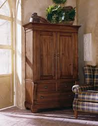 armoire for bedroom