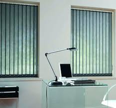 Office Curtains Full Image For Window Curtains Home Office Decoration Blinds Treatments