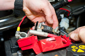 gmc dual battery install medium duty work truck info 175 amp battery circuit breaker