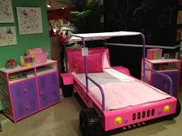 Little Tikes Bedroom Furniture Toys R Us Cars Twin Bed The Best Toys For Kids