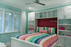 Paint Color Ideas For Teenage Girl Bedroom Beautiful Bedroom : Cheerful Bedroom  Painting Ideas For Teenage