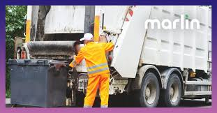 Sanitation Worker Job Description 3 Safety Tips For Sanitation Workers In 2019