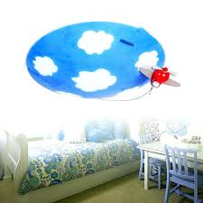 lamp shades for baby room ceiling lights for baby boy room baby room ceiling lights gallery lamp shades for baby room