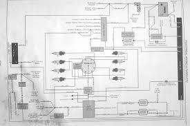 vn alternator wiring diagram vn image wiring diagram vt commodore stereo wiring diagram in a 2001 buick century wiper on vn alternator wiring diagram
