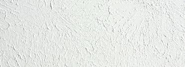 what does asbestos popcorn ceiling look like asbestos test kit