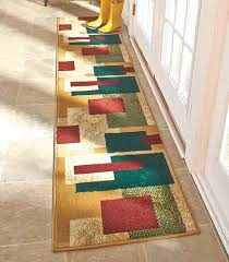 rug on carpet in hallway. Brilliant Hallway Carpet Runners For Hallways Unique Extra Long Runner Rug Entryway  Hallway Home Accent Decor New On In F