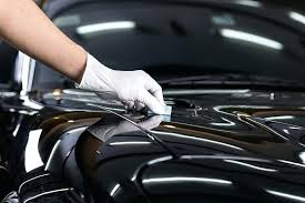 how much it costs to paint a car head about trying to figure out how much it is going to cost to fix the damage consumes you absolute perfection vehicle