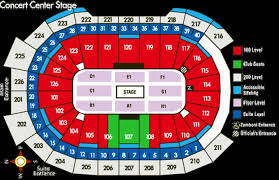 Giant Stadium Hershey Seating Chart Giant Center Tickets In Hershey Pennsylvania Giant Center