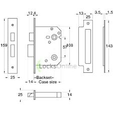 bathroom door size. Bathroom Size Requirements Door Buy Imperial Locks Lock Diagram Window . I
