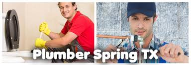 plumber spring tx. Perfect Plumber Plumber Spring TX And Tx Yelp