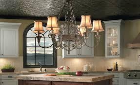 new home lighting. Adirondack Services, Lighting Lights, Lightings,Electrical Lighting,Interior Deisgning, New Home O