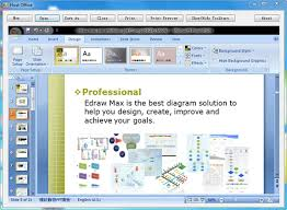 microsoft powerpoint examples powerpoint viewer component