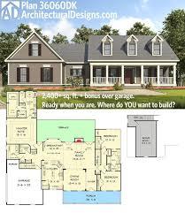 1067 best floor plans images on
