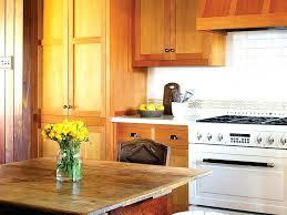 diy painting laminate kitchen cabinets painting laminate