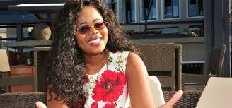 Fairytale comes true for SA opera star Pretty Yende | Channel