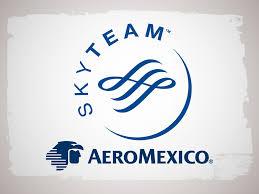 carrier logo vector. carrier logo vector