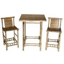 oriental outdoor furniture. Bay Isle Home Stewart 3 Piece Bistro Set Oriental Outdoor Furniture