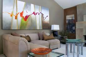 wall art for home how to use abstract wall art in your home without making it on metal wall art home goods with wall art for home how to use abstract wall art in your home without