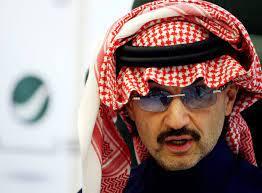 صحيفة سعودية: بعد خسائر بـ89 مليون دولار.. الوليد بن طلال يبيع مشروعه في  توشكى للجيش المصري - CNN Arabic