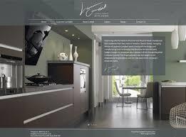 Best Kitchen Design Websites