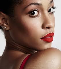 9 best red lipstick for dark skin