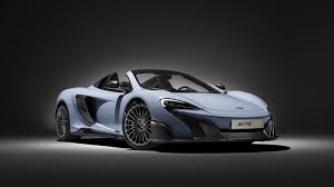 2018 mclaren 675lt price. contemporary price 2016 mclaren 675lt spider by mso on 2018 mclaren 675lt price
