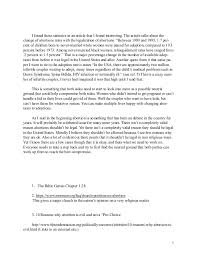 Abortion Morality Essays How To Cite This Page