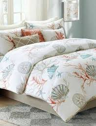 Coastal Bedding at Kohls | For the Home | Pinterest | Coastal ... & Coastal Bedding at Kohls Adamdwight.com
