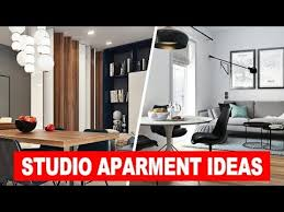 Mens apartment ideas Modern Studio Apartment Decorating Ideas For Men Youtube Amazing Studio Apartment Decorating Ideas For Men Youtube