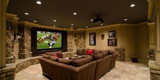 Basement ideas man cave Design Ideas Man Cave Basement Designs Man Cave Basement Designs Home Interior Design Ideas Best Images Home Interior Design Ideas Man Cave Basement Designs Man Cave Basement Ideas Wowruler Best