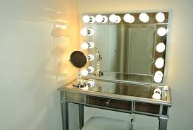 makeup vanity lights lightingdirectcom diy. full image for double sink vanity unit diy lights good makeup lighting ideas fitting a lightingdirectcom y