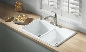 undermount square bathroom sink. Square Bathroom Sinks Undermount Trough Sink New Tiny