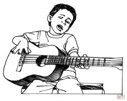 Small Picture Baby Boy Coloring Pages Wecoloringpage Page Pics Boys For Free