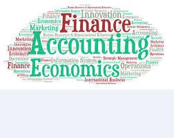 finance essays write essays in economics finance management and marketing