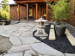 ... Japanese Courtyard Garden Designs ...