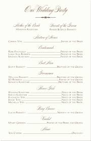 Wedding Program Templates Free Word Wedding Program Templates Free Word Unique Microsoft Fice Wedding