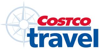 Costco Png Logo - Free Transparent PNG Logos