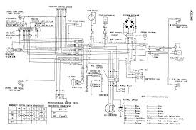 pagsta motorcycle dd full wire diagram circuit and wiring wiring diagram of honda cl 100 motorcycle